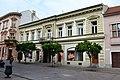 Košice - pam. budova - Mlynská 22.jpg