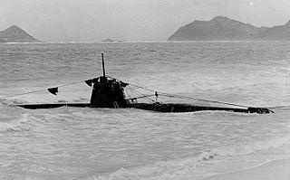 Type A Kō-hyōteki-class submarine World War II Japanese submarine class