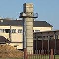 Koden-19RJJZGB-chimney.jpg