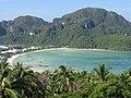 Koh Phi Phi viewpoint (4464244214).jpg