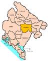 Kolašin-Position.PNG