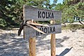 Kolkas pagasts, Dundagas novads, Latvia - panoramio (24).jpg