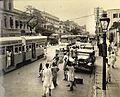 KolkataTraffic1945.jpg