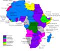 Kolonie afryka 1914.PNG