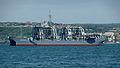 Kommuna rescue ship 2009 G3.jpg