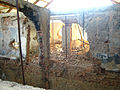 Kompleksi i shtëpive të familjes Jashari ne Prekaz 24.jpg