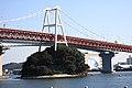 Konarutobashi-2011-02.jpg