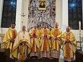 Konferencja Episkopatu Kazachstanu XI 2019.jpg