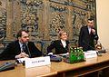 Konferencja Senat RP Jak stworzyć prawo autorskie na miarę XXI wieku 02.JPG
