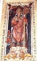 Konrad von Pfeffenhausen, Bischof von Eichstätt 1297-1305.jpg