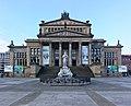 Konzerthaus-Gendarmenmarkt-Berlin-Mitte-02-2018c.jpg