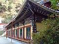 Korea-Danyang-Guinsa 3003-07.JPG