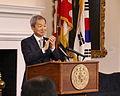 Korean American Day (24040177030).jpg