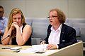 Kortgeding Lise Witteman vs Ministerie van Financiën.jpg