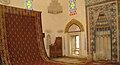 Koski-Mosquee-inside4.JPG