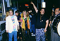 Kosmic1999CBearPointsUp.JPG
