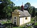 Kostel sv. Barbory, Manětín (2).jpg