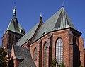 Koszalin katedra.jpg