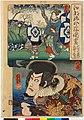 Koto nishiki imayo kuni zukushi 江都錦今様国盡 (Modern Style Set of the Provinces in Edo Brocade) (BM 2008,3037.09627).jpg
