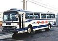 Kotodenbus takamatsubus B806L kureha.jpg
