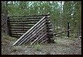 Kouka varghage - KMB - 16001000031926.jpg