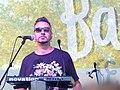Kozmix a Balaton Fesztiválon (4).jpg