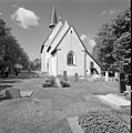 Kräklingbo kyrka - KMB - 16000200022705.jpg