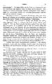 Krafft-Ebing, Fuchs Psychopathia Sexualis 14 073.png