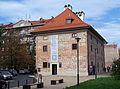 Kraków 1739.jpg