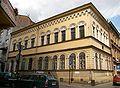 Krakow synagogue 20070805 1040.jpg