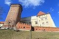 Krakowský hrad - panoramio.jpg