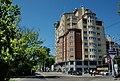 Krasnaia De Lux - panoramio.jpg