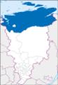 Krasnojarski-krai-taymyrsky.png