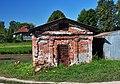 Krasnoye 001 8409.jpg