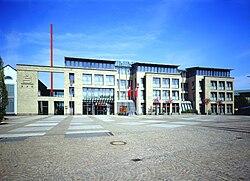 Kreissparkasse Altenkirchen.jpg