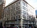Kress Building - Portland Oregon.jpg