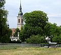 KreuzlngnKircheZebra1.jpg