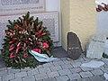 Kriegerdenkmal Col di Cana.JPG