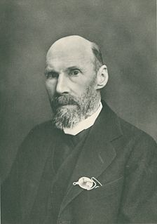 Peter Erasmus Christian Kaalund Danish classical scholar