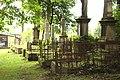 Krosno, strarý hřbitov XIII.jpg