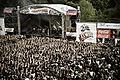 Ksaf-agh-gbaran-koncert-wisala-juwenalia-krakow-32-2 (4515117924).jpg
