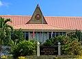 Kuah Langkawi Malaysia District-Office-02.jpg