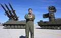 Kub mock ups - US military training.jpg