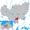 Kuchelmiß in GÜ.PNG