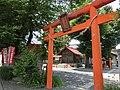 Kuge Inari Jinja.JPG