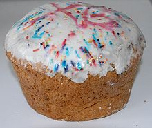 http://upload.wikimedia.org/wikipedia/commons/thumb/8/86/Kulich.jpeg/220px-Kulich.jpeg