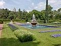 Kultarannan puutarha2.jpg