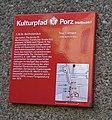 Kulturpfad Porz, 1.25, Urbach, St. Bartholomäus.jpg