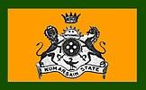 Kumarsain State