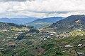 Kundasang Sabah Panoramic-view-01.jpg